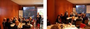 brussels_breakfast_leaders_of_sustainable_biofuels