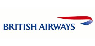 BritishAirways_ok