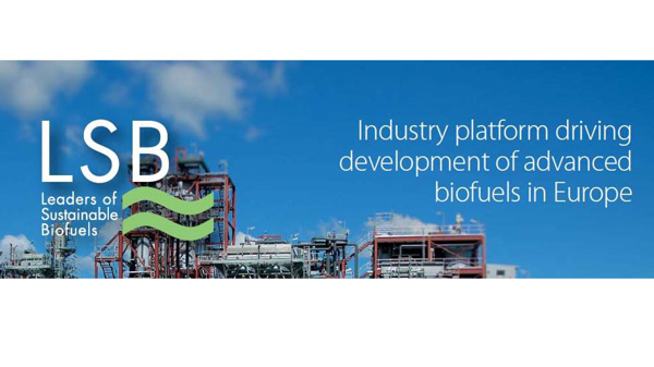 Leaders-of-Sustainable-Biofuels-LSB-presentation-2018-1