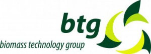 btg-logo2