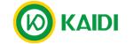 kaidi_2