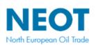 neot_web