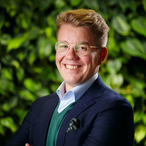 Timo_Huhtisaari